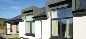 rehau-geneo-windows-installed-in-millport-on-isle-of-cumbrae-1-450916