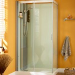 Moonlight-1100-With--Electric-Shower-Reduced