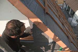 over-rafter-insulation-boards